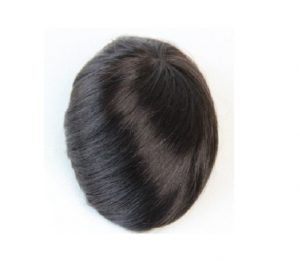Men Hair Wigs in Delhi