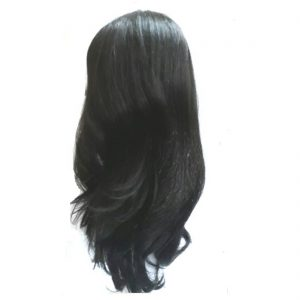 Women hair wigs in delhi
